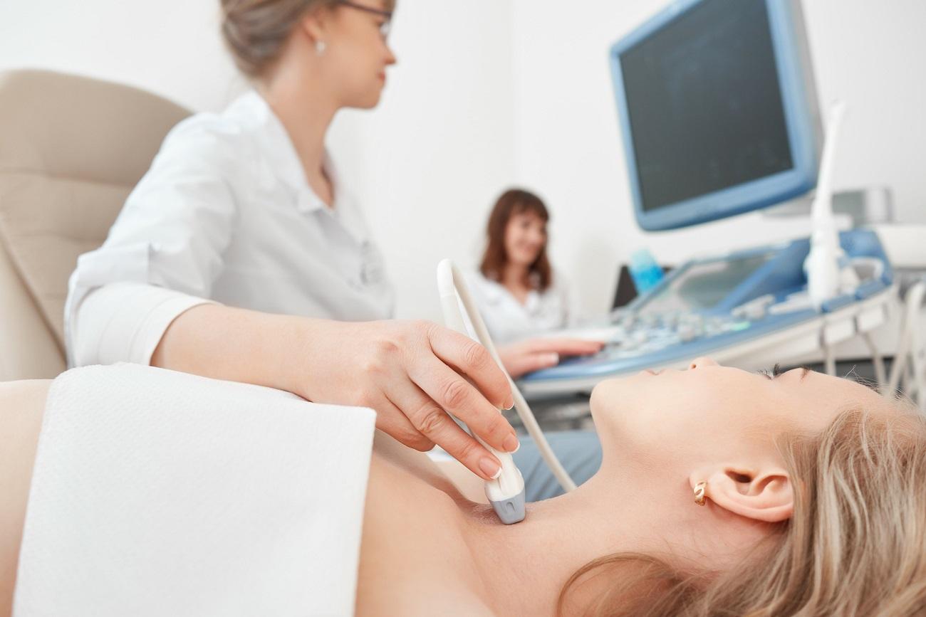 Smart Medical Clinic