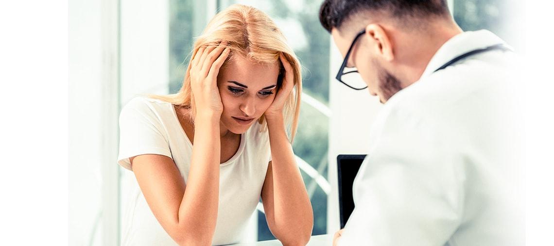 Cum tratam migrenele