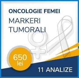Markeri tumorali