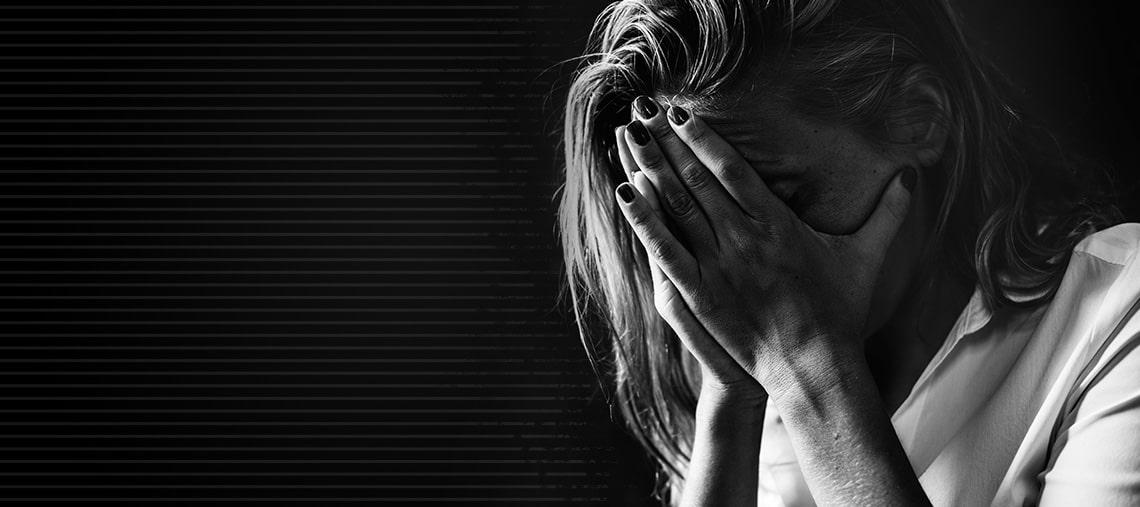 tulburarile de somn si depresia