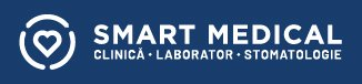 Logo Smartmedical