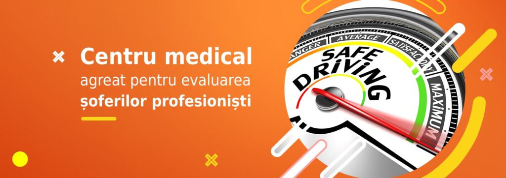imagineSliderSmartmedical