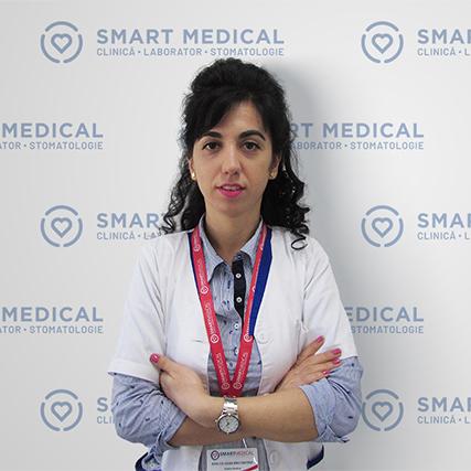 As. Bănuță-Cojocaru Cristina