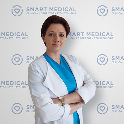 Dr. Vaduva Adina