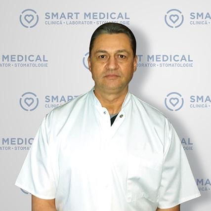 Dr. Ghiță Adrian Imagistică