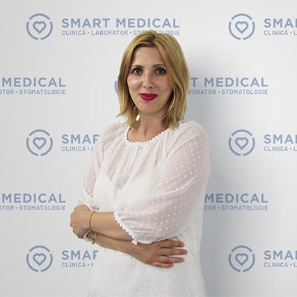 Dr. Neamu Bianca Psihiatrie