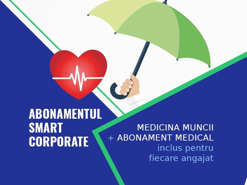 medicinaFamilieImg2
