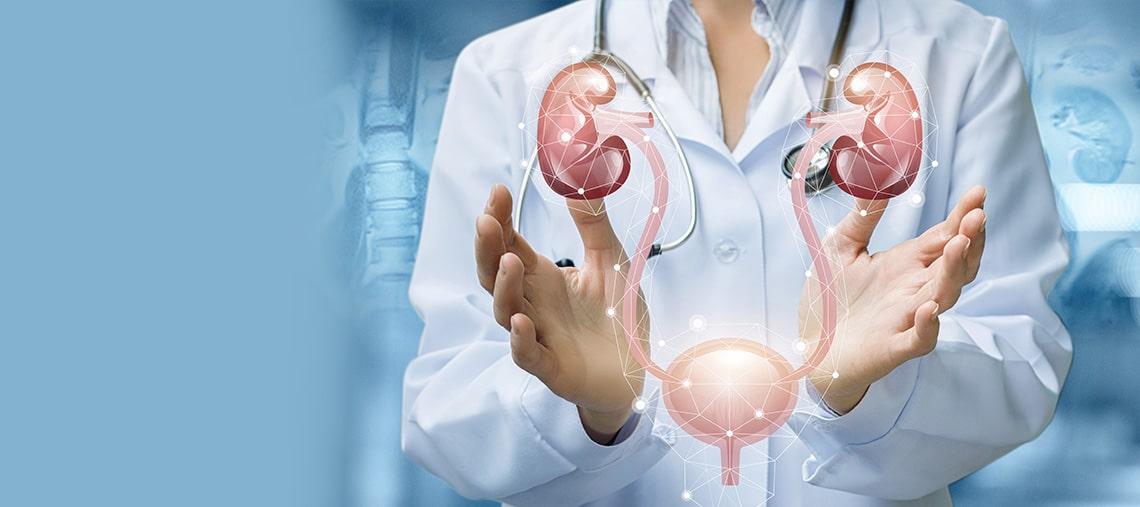 vezica urinara - cancer de vezica