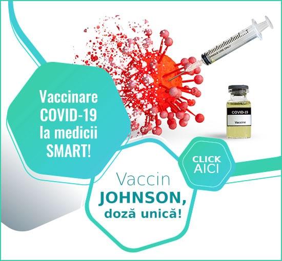 vaccinare covid alexandria