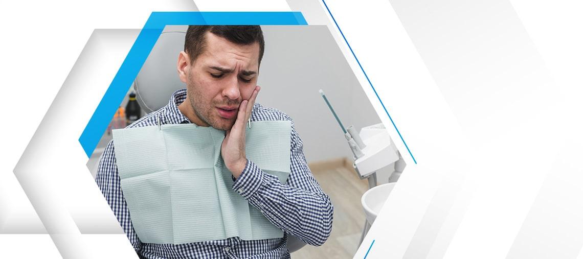 tratament canal - stomatologie alexandria